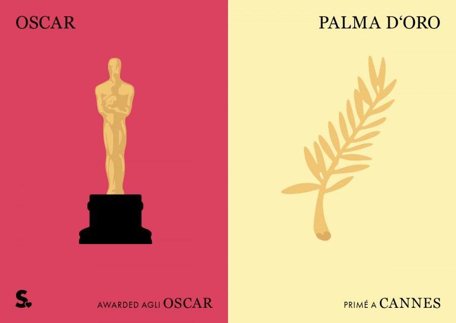 1.-Oscar-vs-Palma