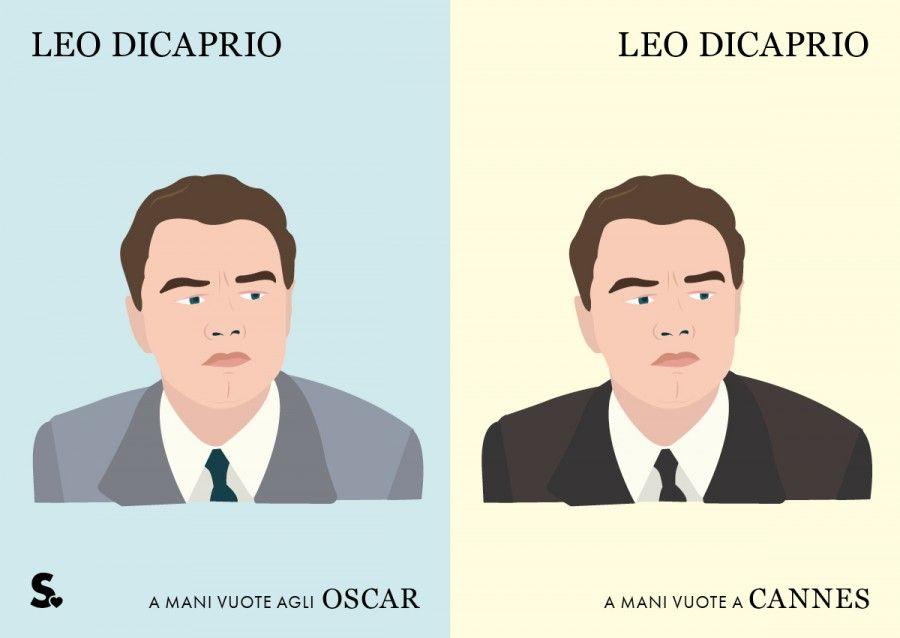 11.-Leo-dicaprio-vs-Leo-dicaprio