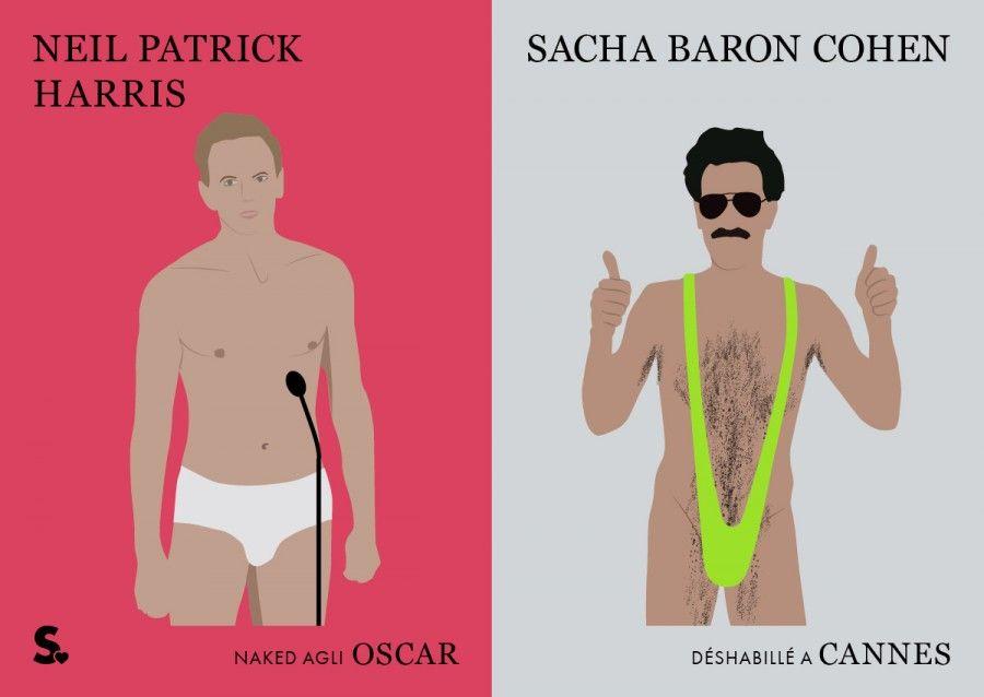 12.-Neil-Patrick-Harris-Vs-Sacha-Baron-Cohen