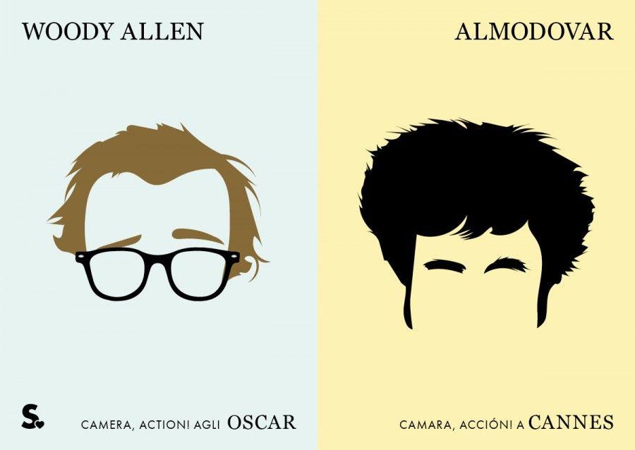 13.-Woody-vs-Pedro