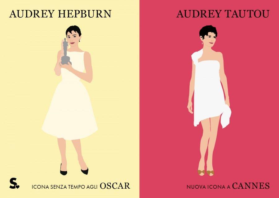 14.-Audrey-Hepburn-Vs-AudreyTatou
