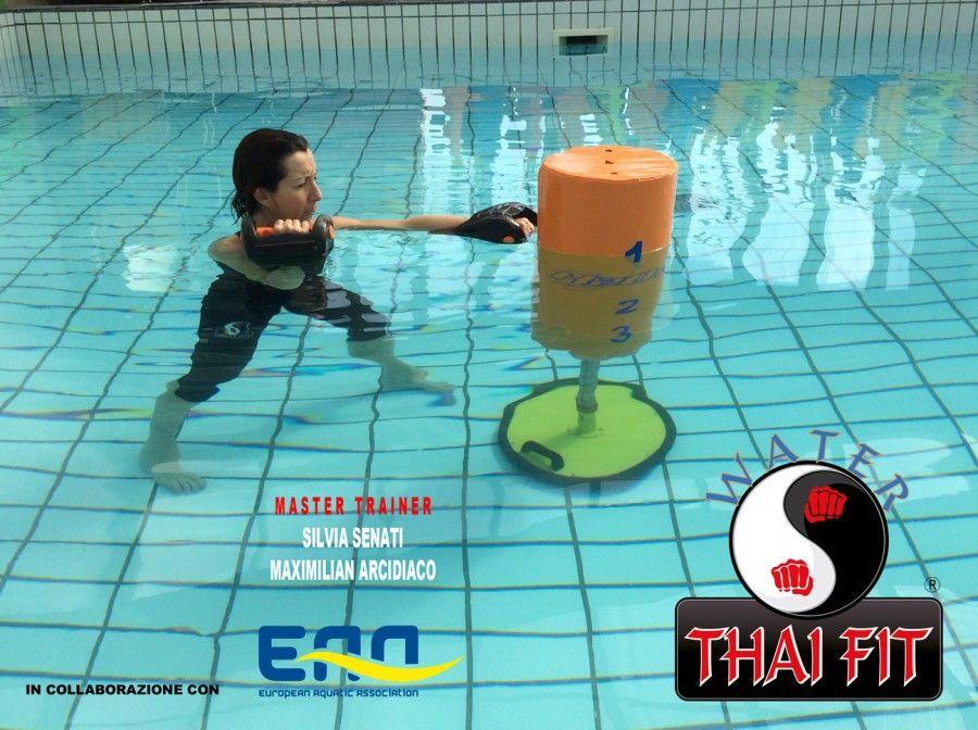 140313-0852-THAI-FIT-WATER01