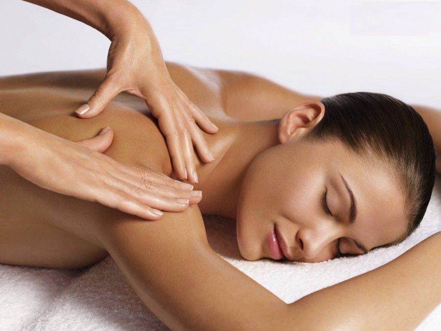 15102014150759_massaggio-schiena_O2