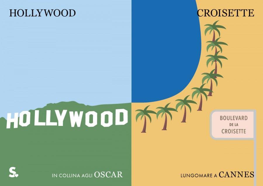 2-Hollywood-vs-Croisette