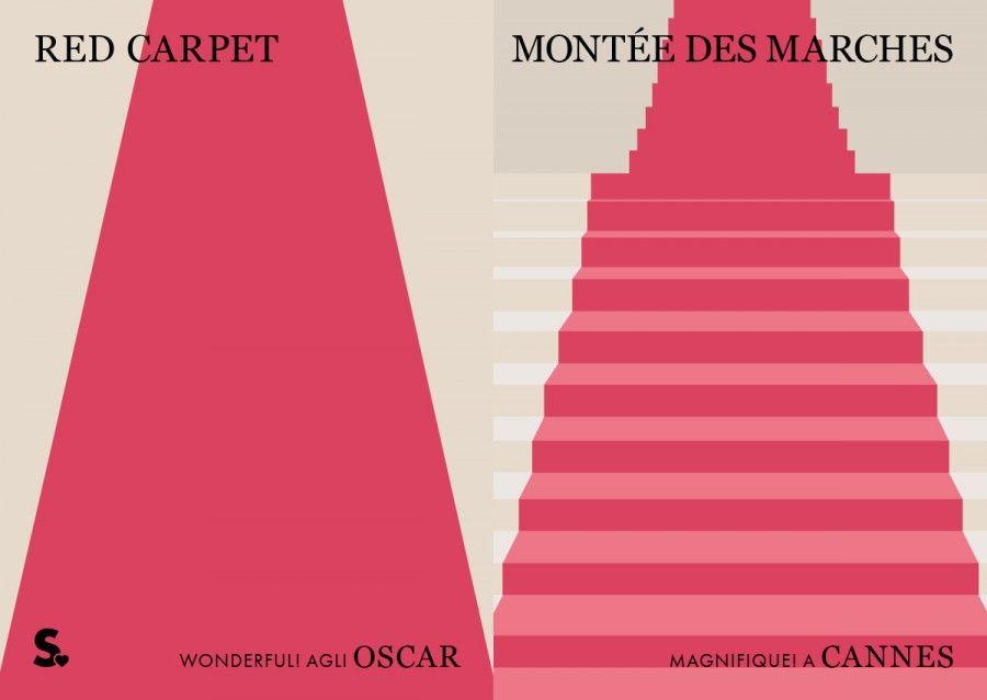 3.-Red-carpet-vs-Scalinata