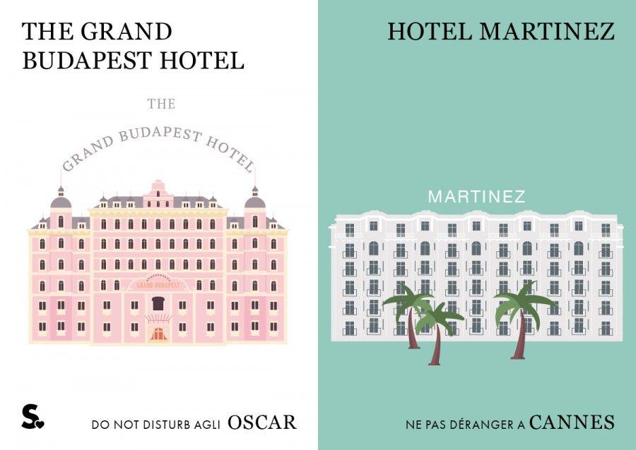 4.-Budapest-hotel-vs-Hotel-Martinez
