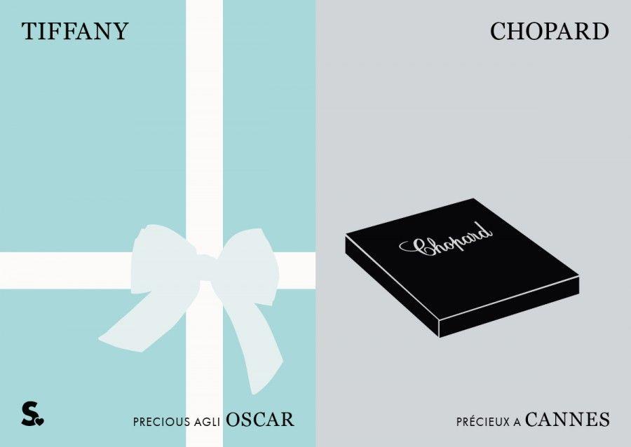5.-Tiffany-vs.-Chopard