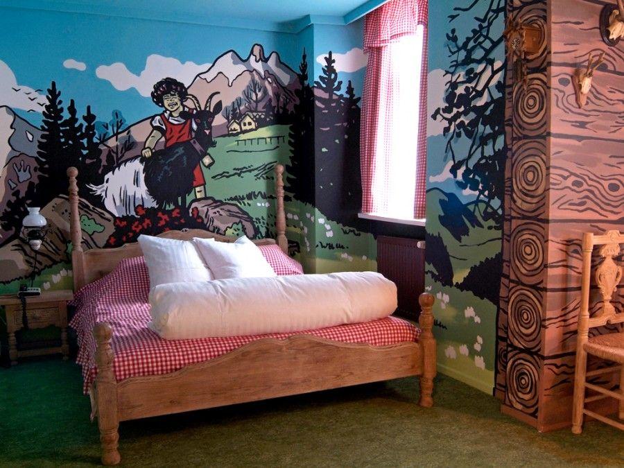 53da6362dcd5888e145b154d_hotel-fox-heidi-room-copenhagen