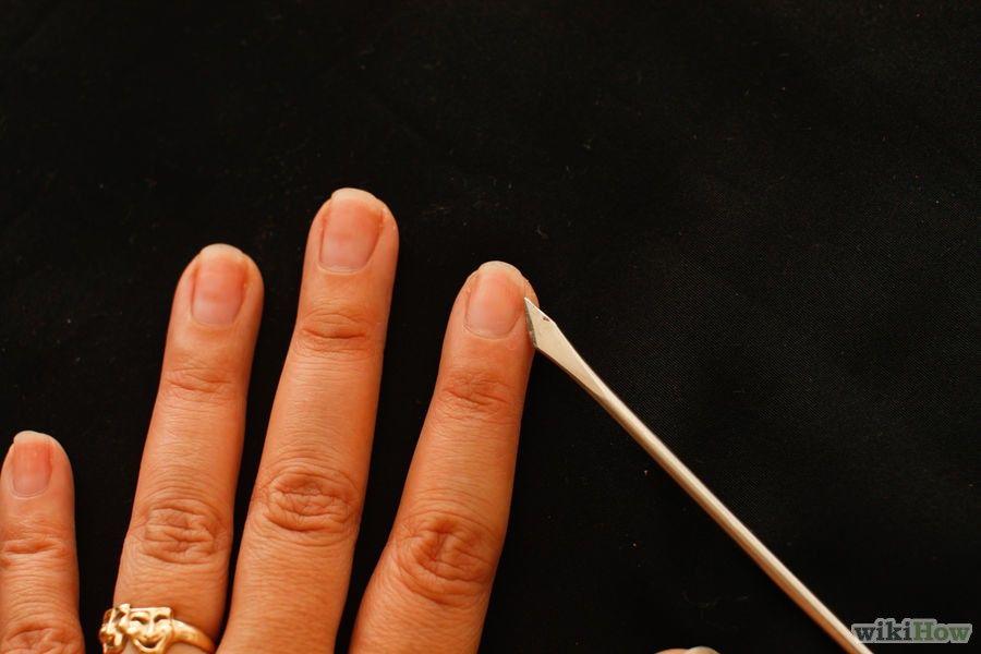 900px-Do-a-Nail-Treatment-Step-13