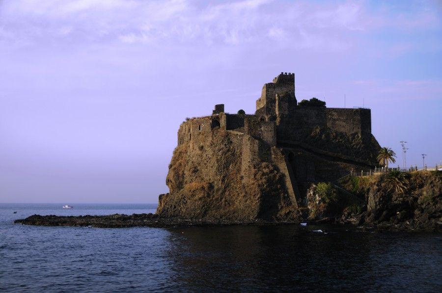 Aci_Castello_Sicily_Italy_-_Creative_Commons_by_gnuckx_(5085398127)