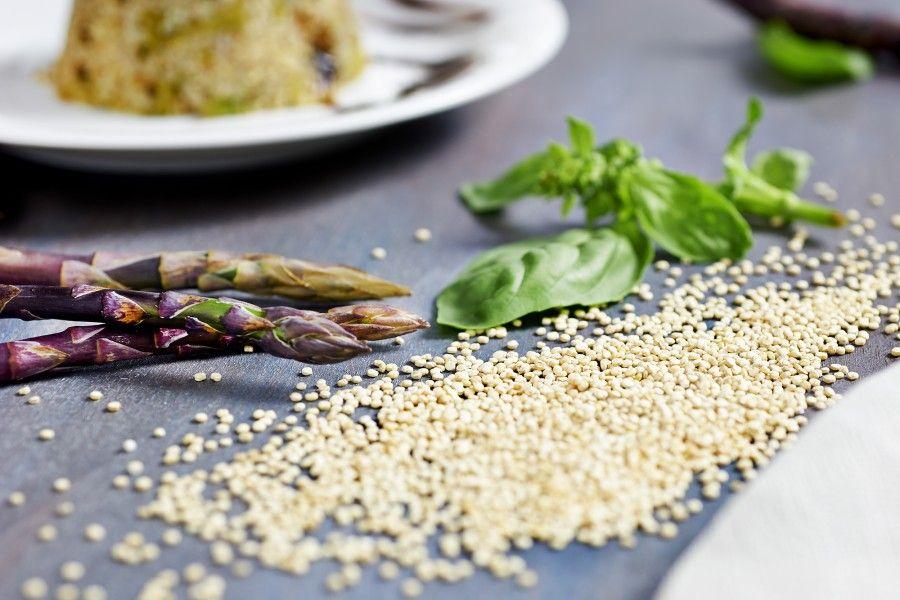 BIGODINO quinoa e asparagi 3 copia