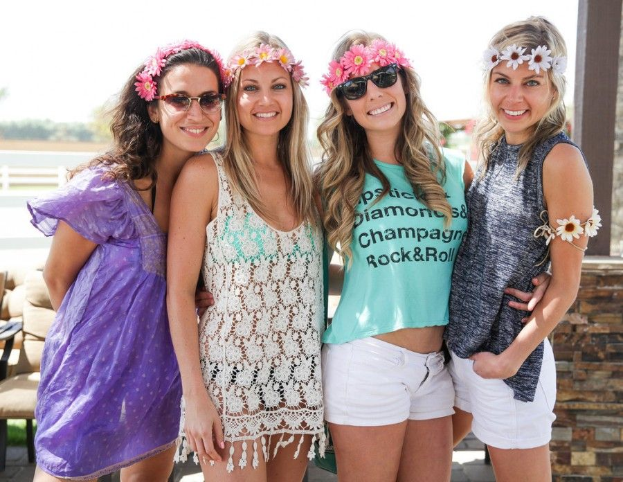 Coachella-Fashion-2014-Pictures_zpskzrpadhn
