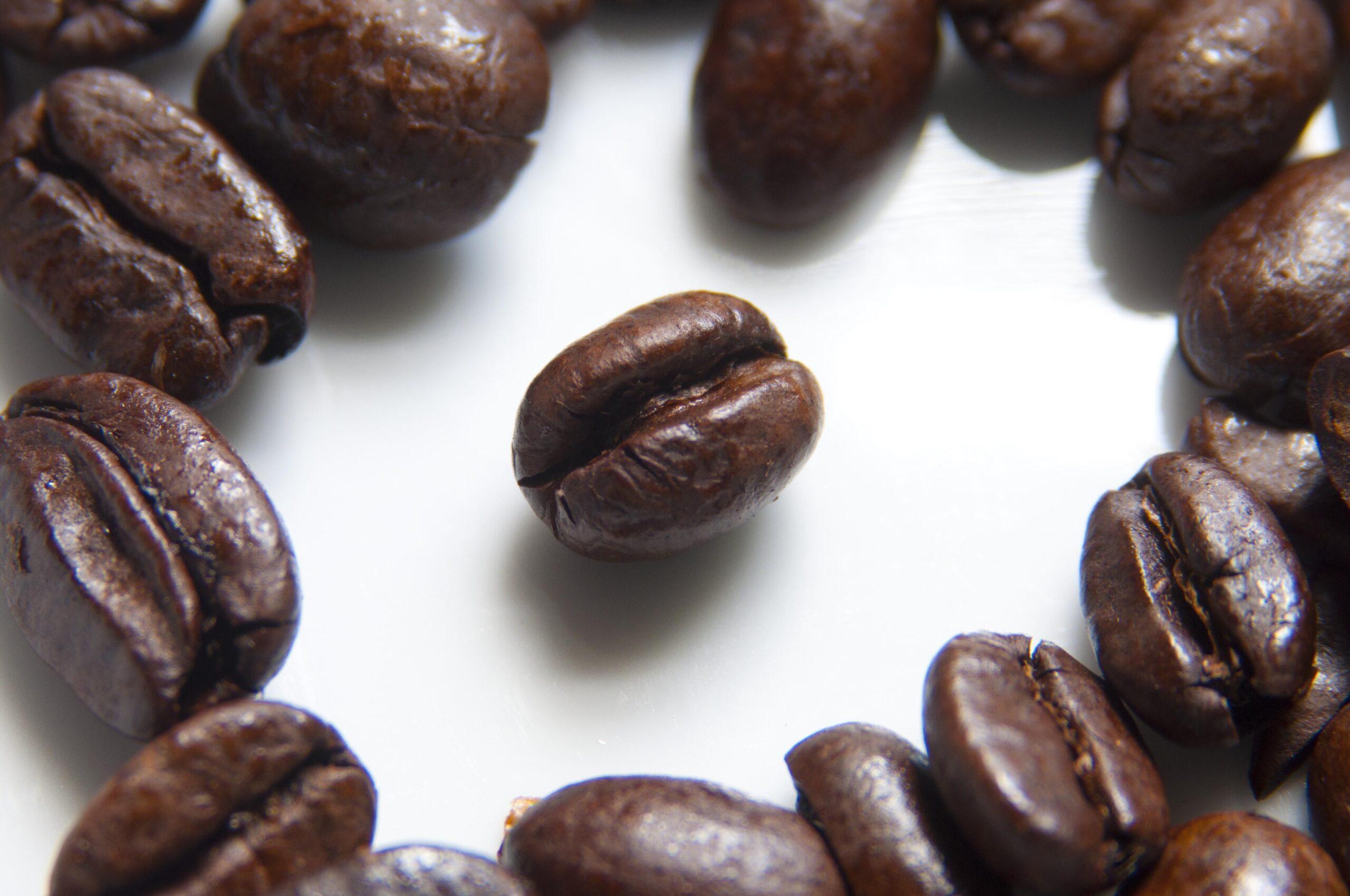 8 alternative al caffè energetiche ma sane