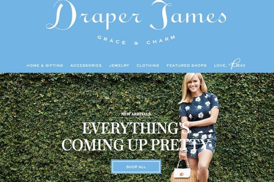 Draper-James-di-Reese-Witherspoon_hg_temp2_m_full_l