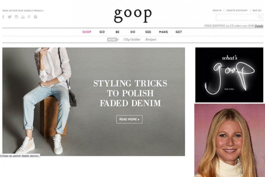 Goop-di-Gwyneth-Paltrow_hg_temp2_m_full_l