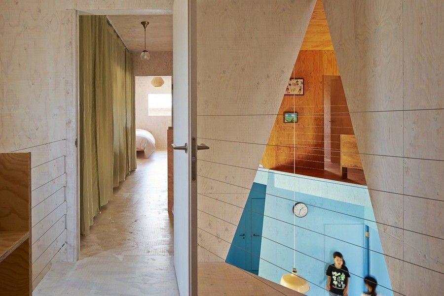 Kochi_Architect_s_Studio