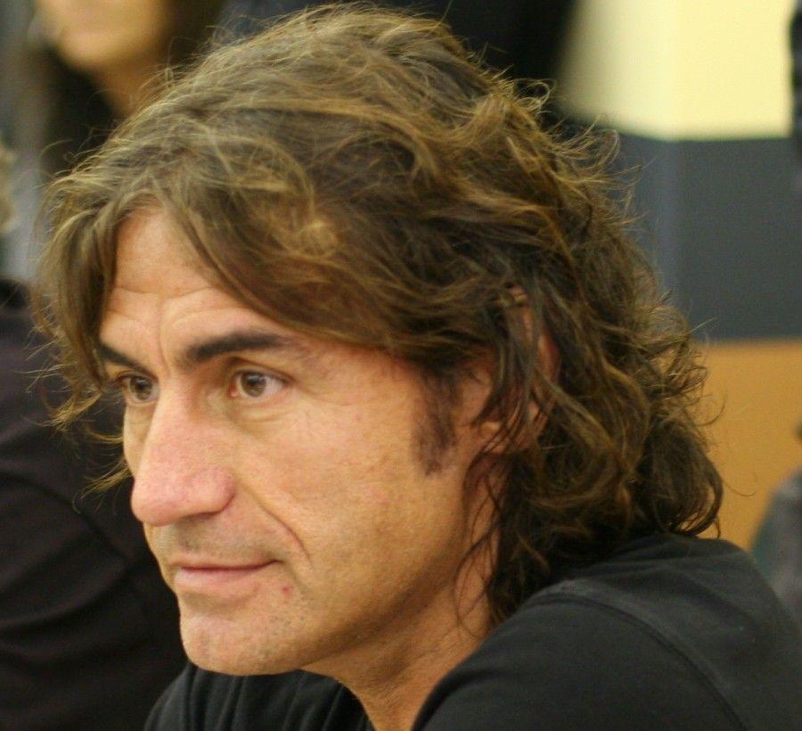 Ligabue in concerto il 19 settembre a Campovolo