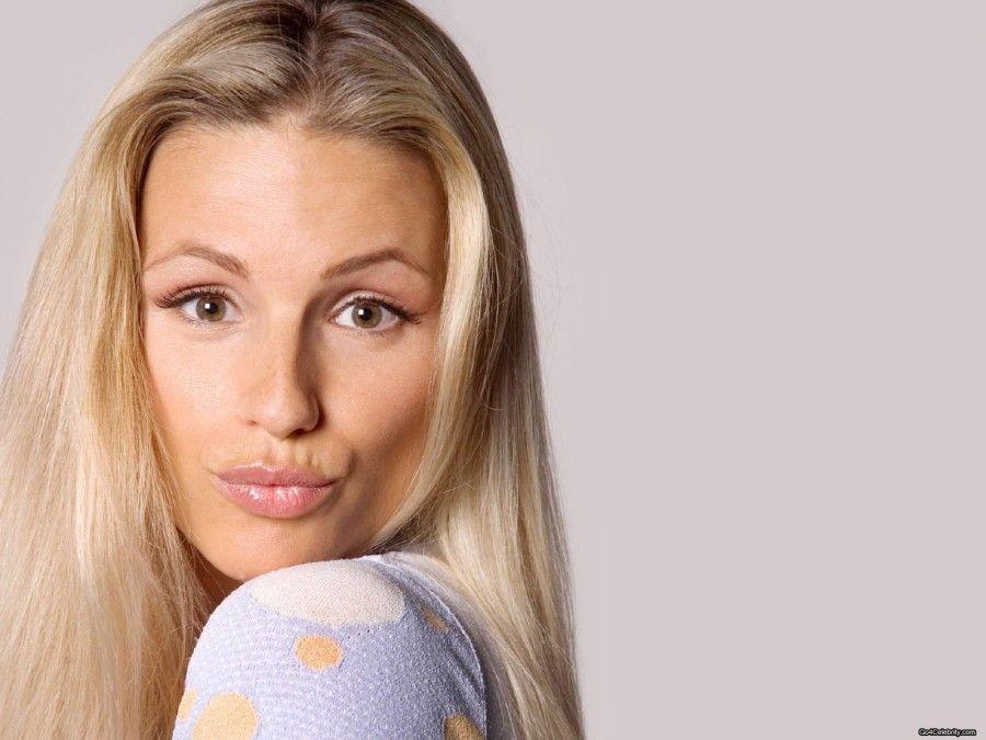 bella mamma porno video provino porno italiano