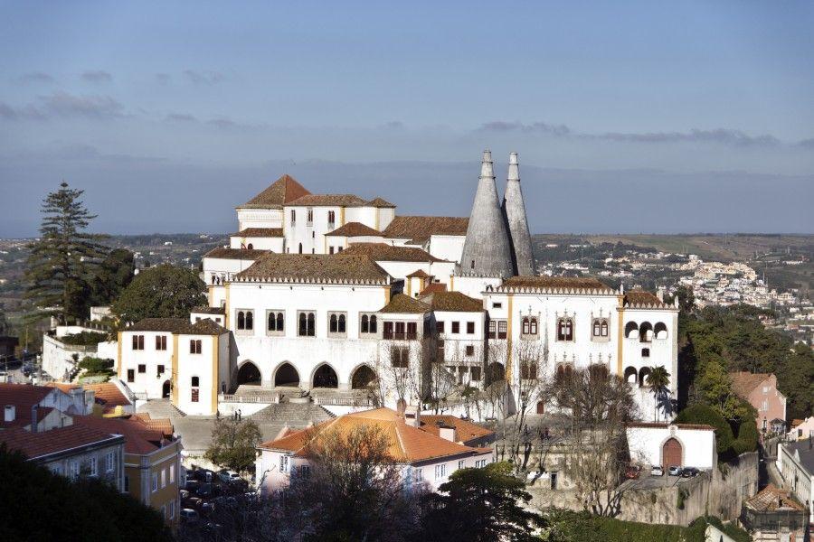 Palacio_Nacional_de_Sintra