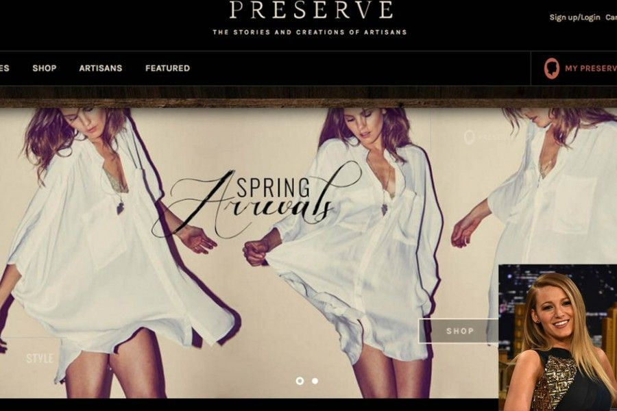 Preserve-di-Blake-Lively_hg_temp2_m_full_l