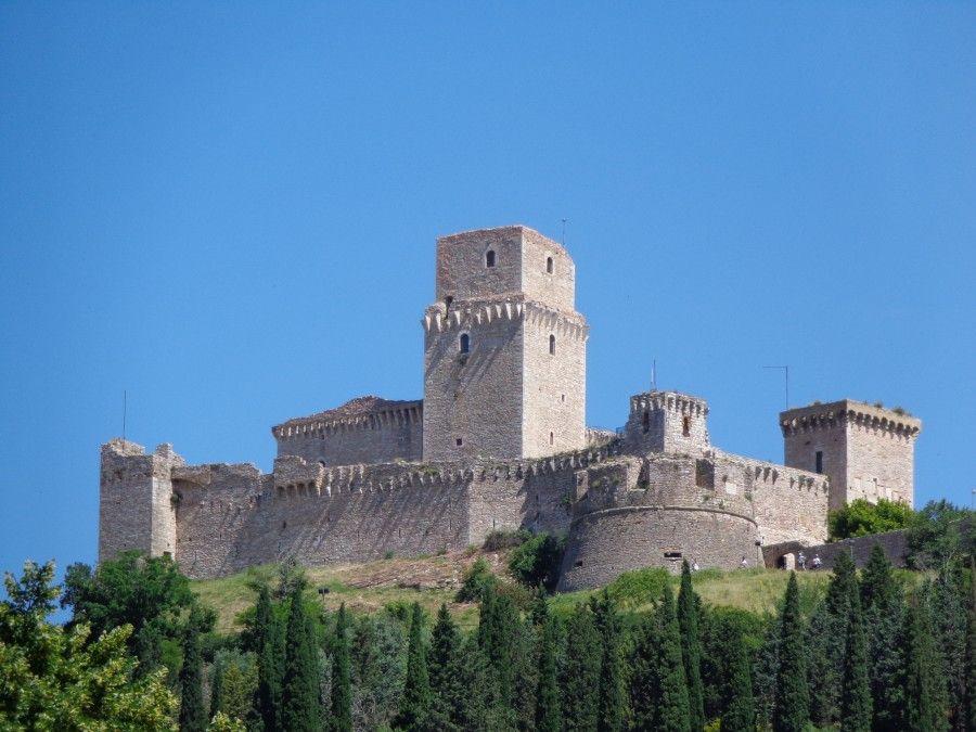 Rocca_Maggiore_Assisi_02
