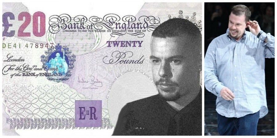 alexander-mcqueen-banconota