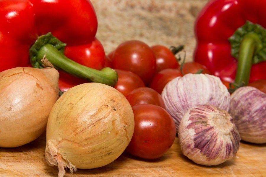 Alimenti che sbagliamo a mangiare