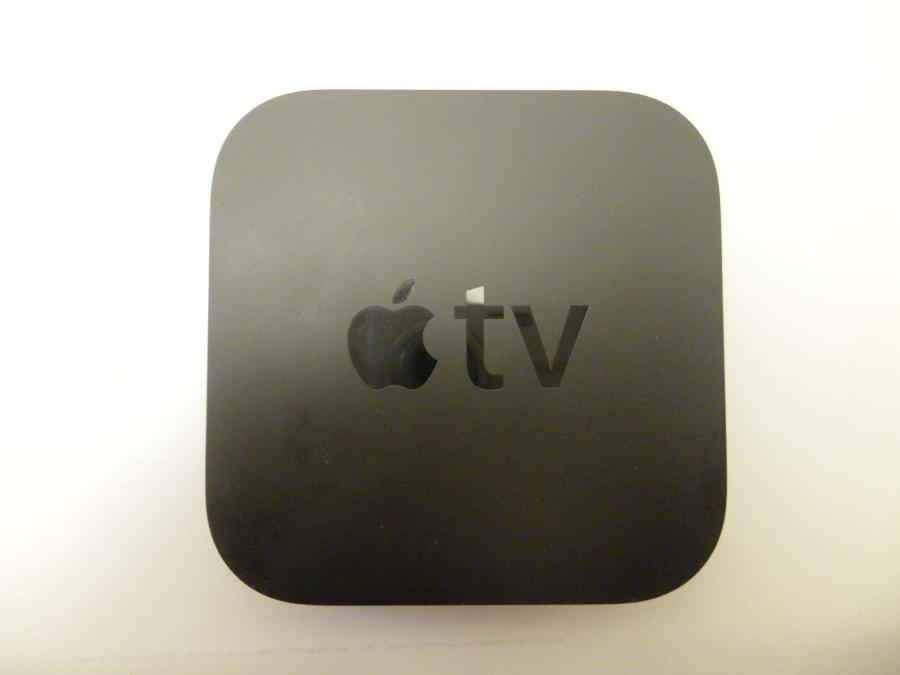 apple-tv2