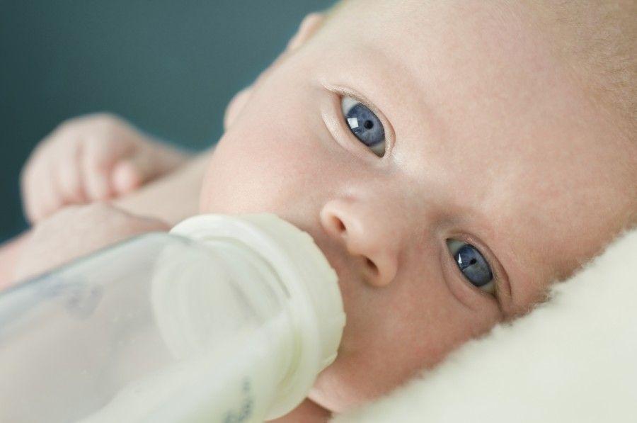 bebe-copertina