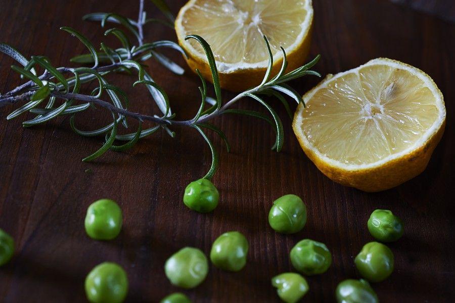 bigodino riso limone e piselli copia