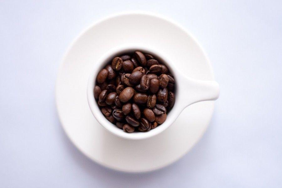 caffe (1)