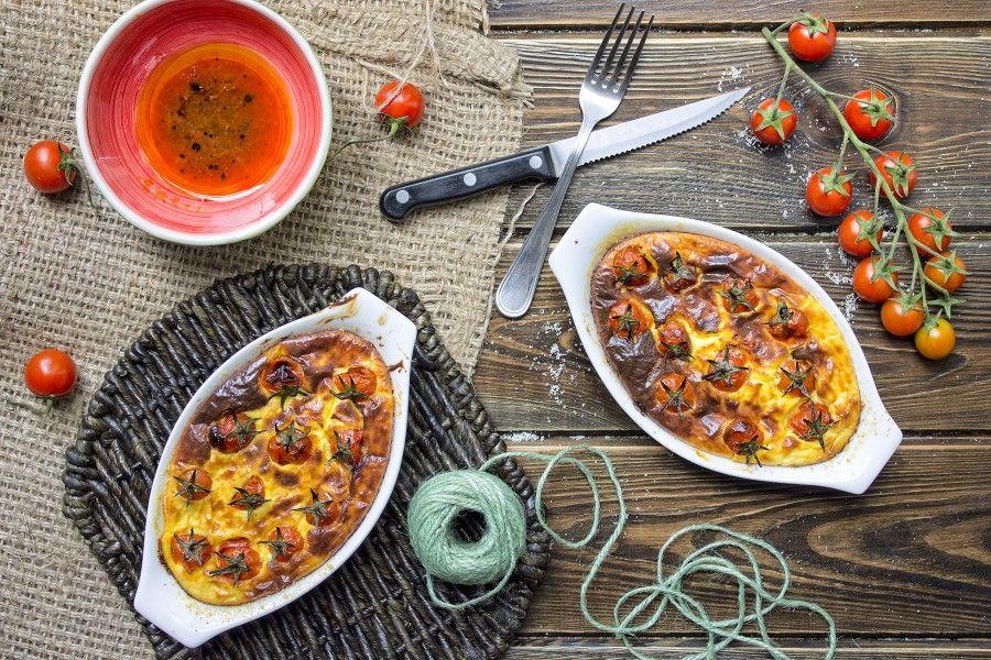 clafoutis-di-pomodorini-contemporaneo-food
