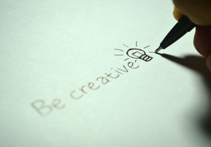 Il disordine porta a essere brillanti e creativi