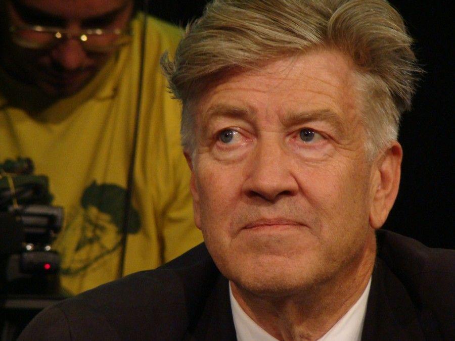 David Lynch dirigerà il sequel di Twin Peaks