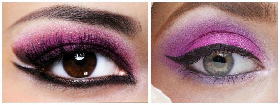 differenza colore Collage
