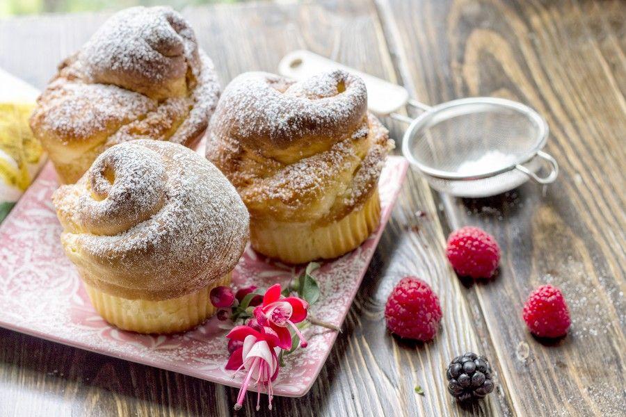 dolce-di-rose-monoporzione-torte-per-la-festa-della-mamma