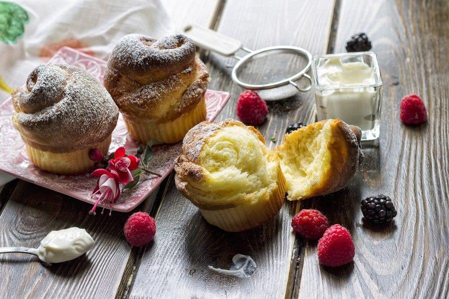 torta-di-rose-monoporzione-cucina-dessert-festa-della-mamma-contemporaneo-food