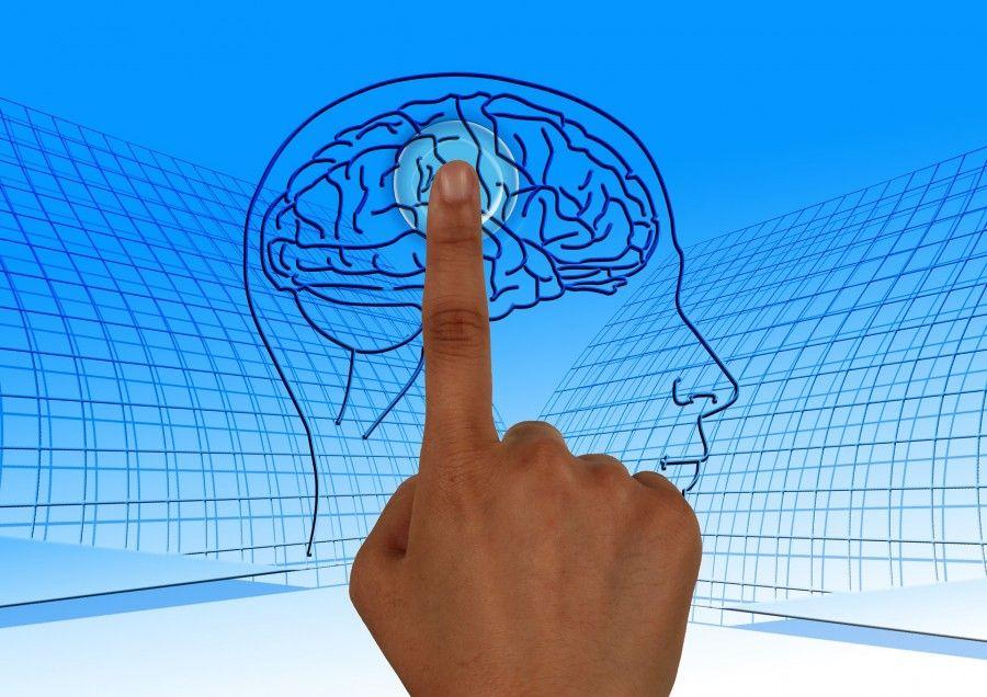 droga-alcol-cervello (2)