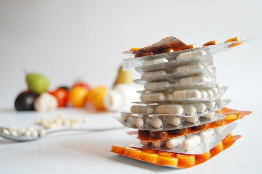 Farmaci personalizzati con le stampanti 3D