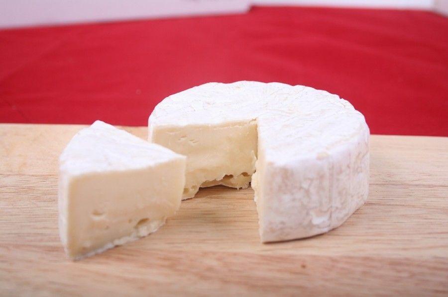 Attenzione ai formaggi