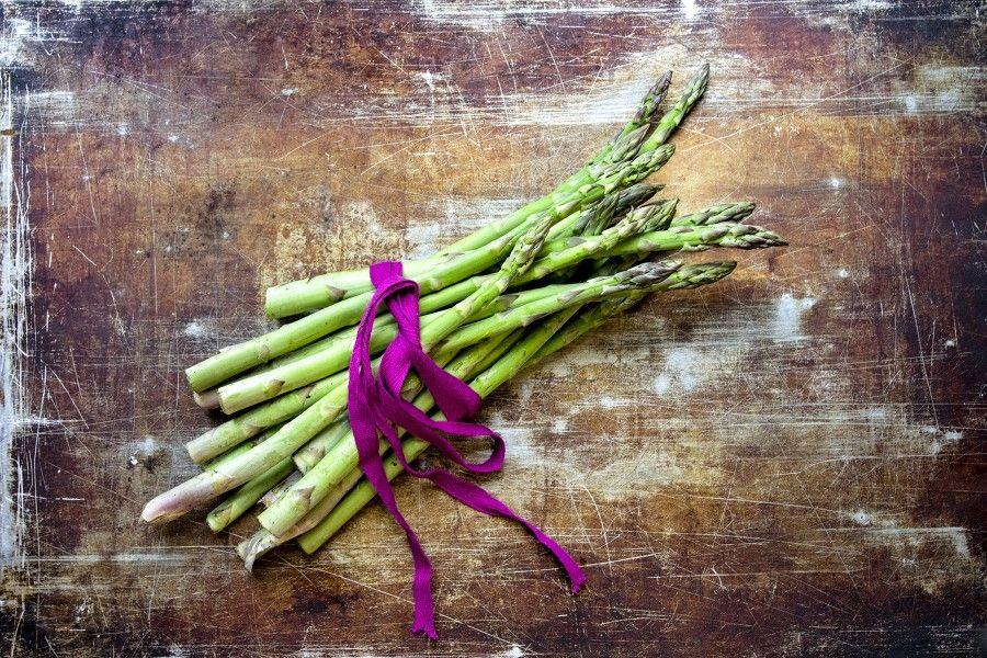 gnocchi-di-ricotta-primi-ricette-facili-contemporaneo-food