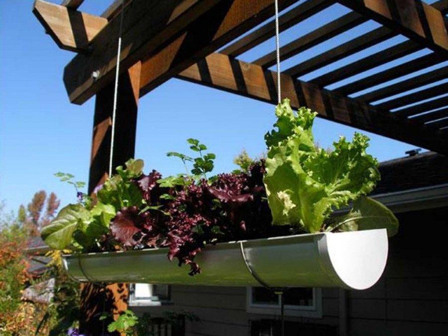 hanging_gutter_outdoor_garden_04-1024x768
