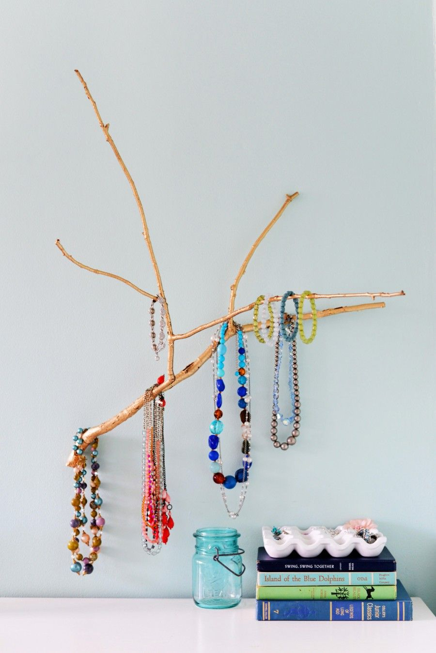 how-to-make-a-branch-jewelry-holder1