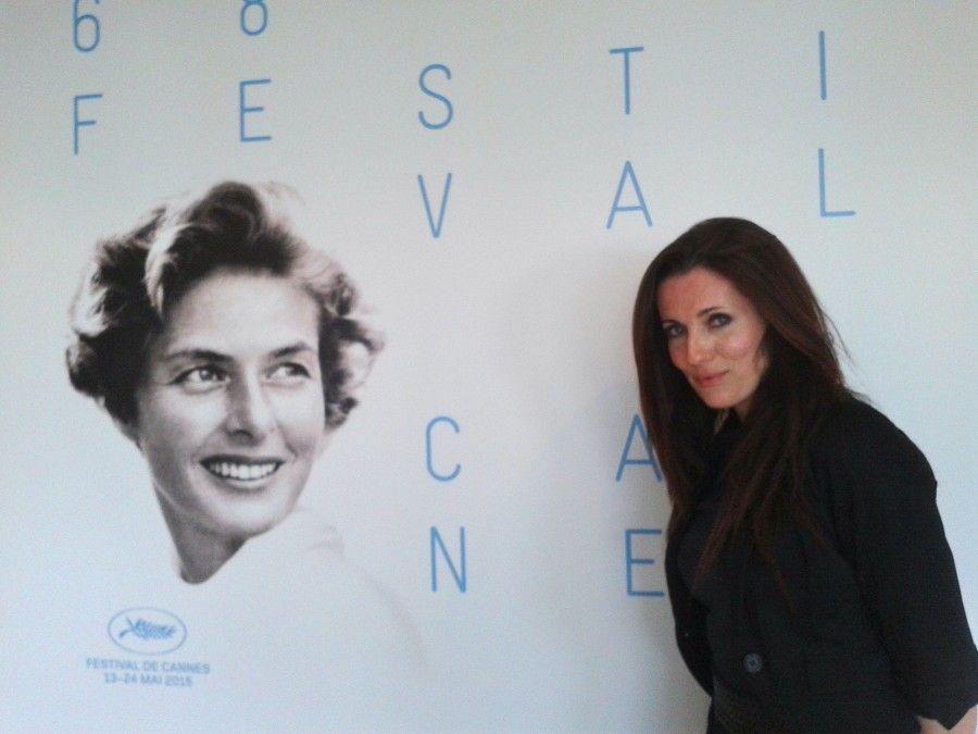 Festival di Cannes 2015