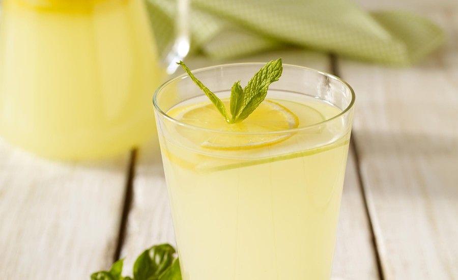 istanbul_limonata_lemonade_nerede_icilir_hacibekir_beyoglu1