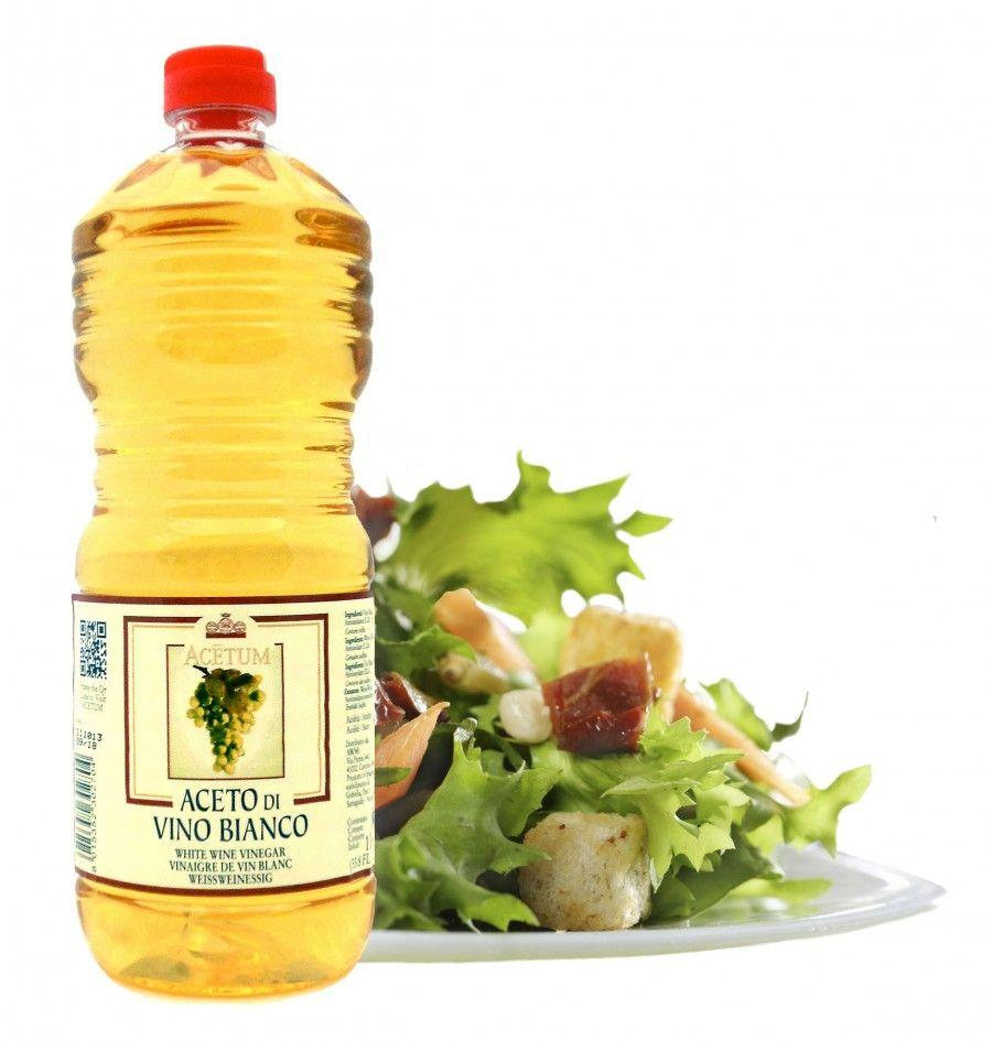 italianfoodtrading