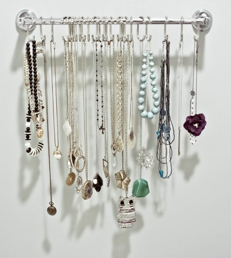 jewelry-holder-1-of-4