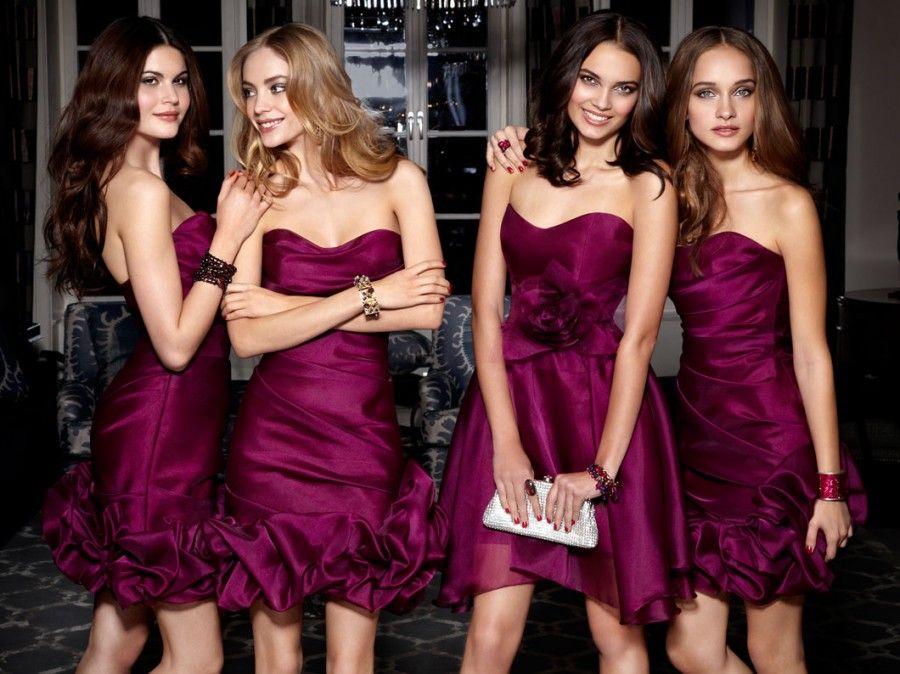 jim-hjelm-occasions-bridesmaid-organza-strapless-draped-scrunched-hem-5200_zm1