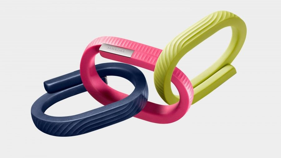 live-better-jawbone-up24-commerc