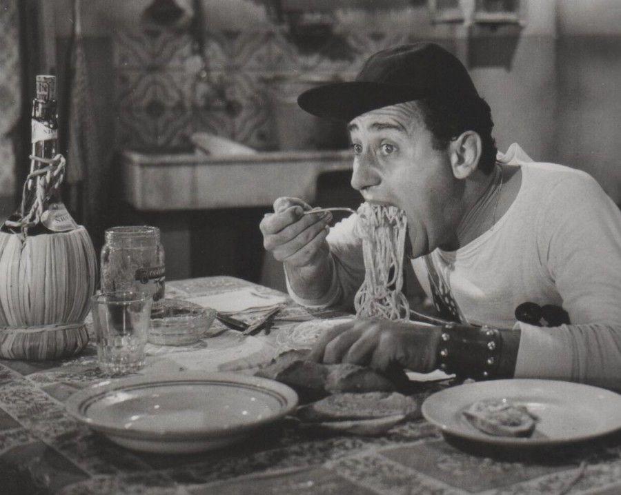 mangiare-dieta-dimagrire1